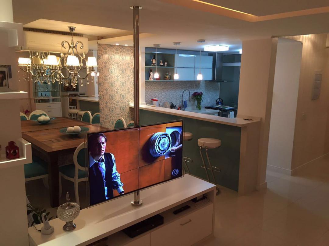 Imobiliária Lottici - Casa 3 Dorm, Canoas (338613)