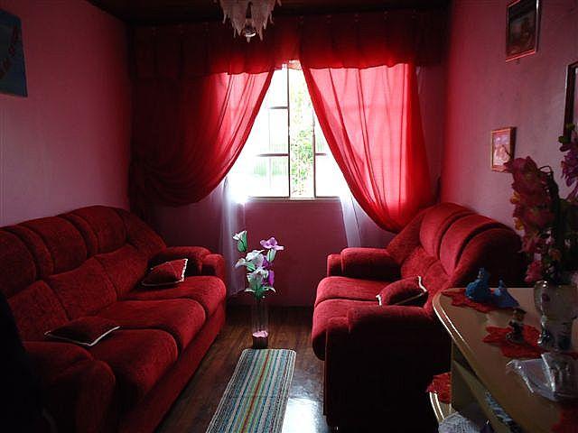 Imobiliária Lottici - Casa 3 Dorm, Guajuviras - Foto 10