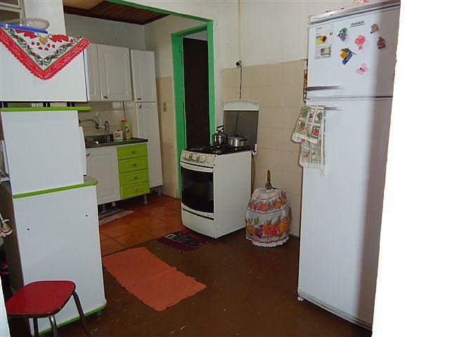 Imobiliária Lottici - Casa 3 Dorm, Guajuviras - Foto 8