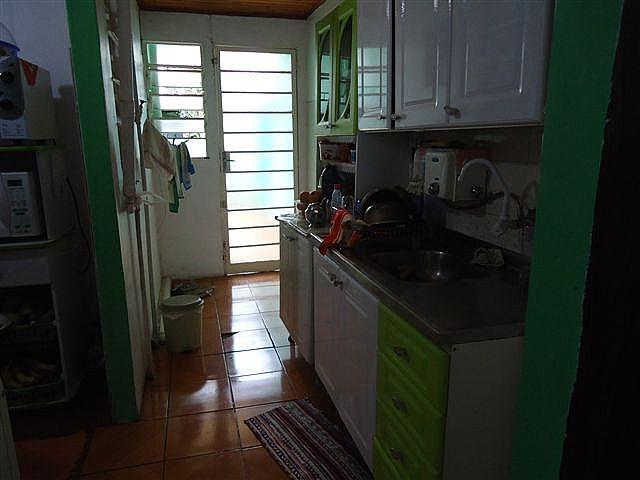 Imobiliária Lottici - Casa 3 Dorm, Guajuviras - Foto 7