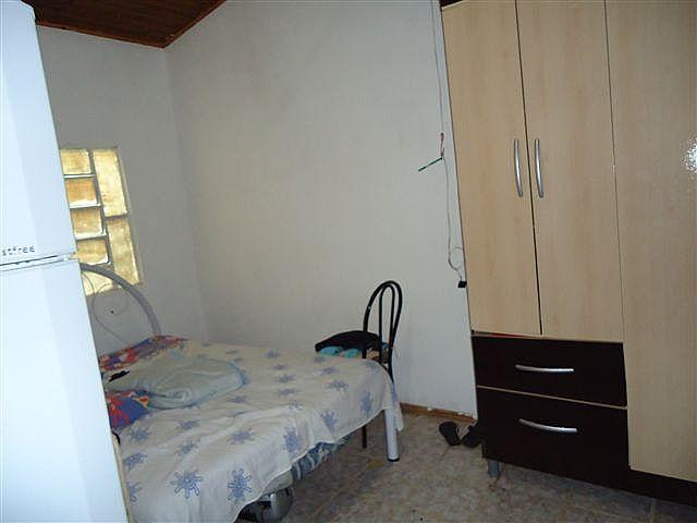Imobiliária Lottici - Casa 3 Dorm, Guajuviras - Foto 4