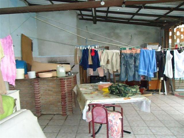 Imobiliária Lottici - Casa 3 Dorm, Guajuviras - Foto 3