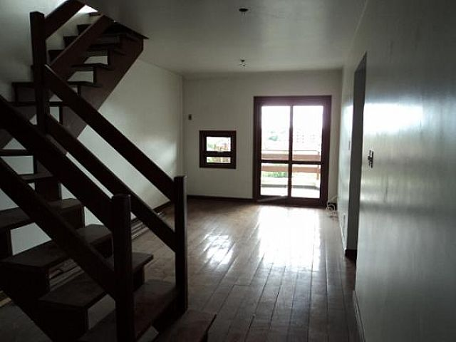 Imobiliária Lottici - Cobertura 2 Dorm, Canoas - Foto 10