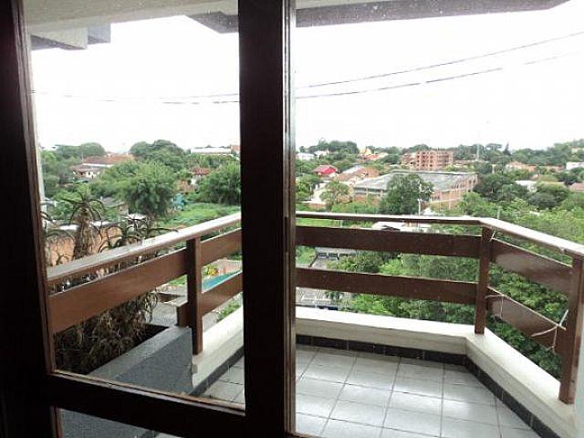 Imobiliária Lottici - Cobertura 2 Dorm, Canoas - Foto 9