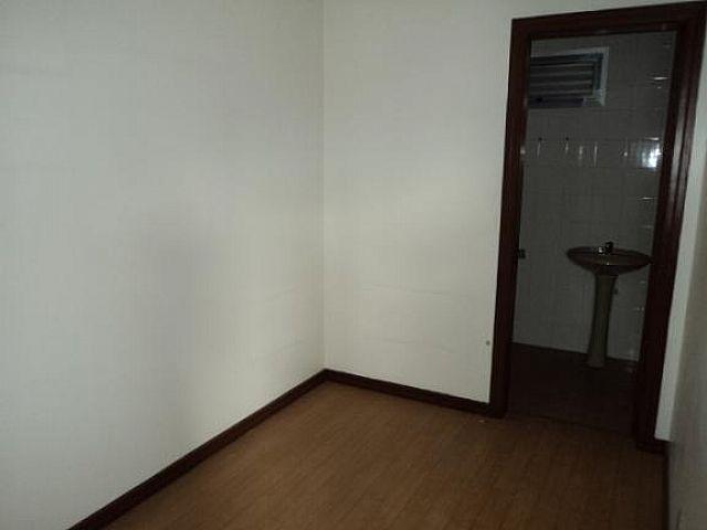 Imobiliária Lottici - Cobertura 2 Dorm, Canoas - Foto 5