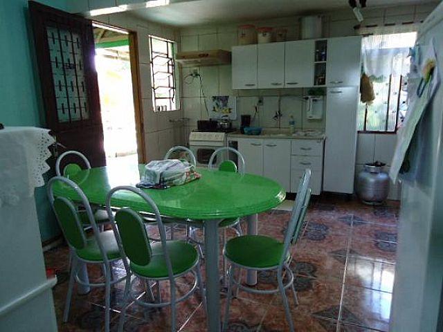 Imobiliária Lottici - Casa 3 Dorm, Olaria, Canoas - Foto 10