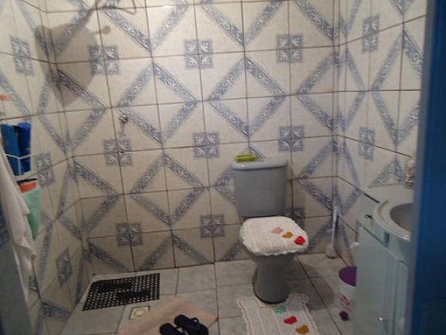 Imobiliária Lottici - Casa 3 Dorm, Olaria, Canoas - Foto 6