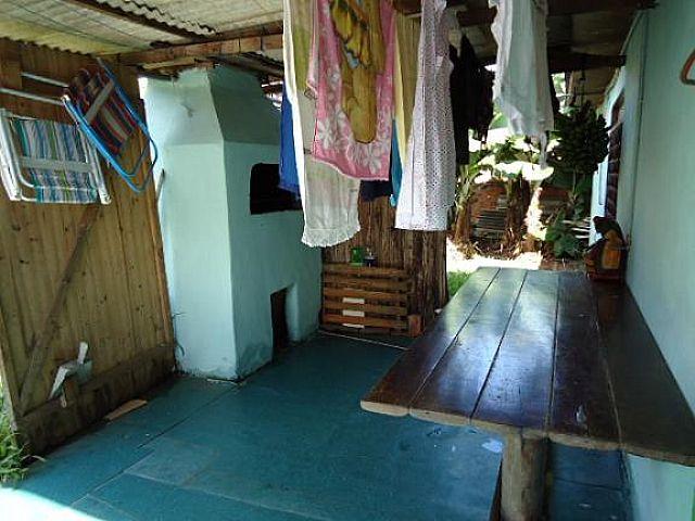 Imobiliária Lottici - Casa 3 Dorm, Olaria, Canoas - Foto 4