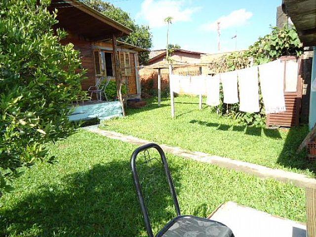 Imobiliária Lottici - Casa 3 Dorm, Olaria, Canoas - Foto 2