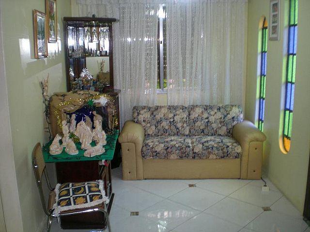Imobiliária Lottici - Casa 3 Dorm, Niterói, Canoas - Foto 10