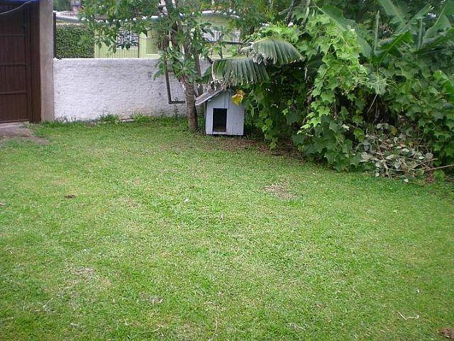 Imobiliária Lottici - Casa 3 Dorm, Niterói, Canoas - Foto 2