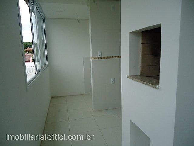 Imobiliária Lottici - Apto 2 Dorm, Canoas (38749) - Foto 10
