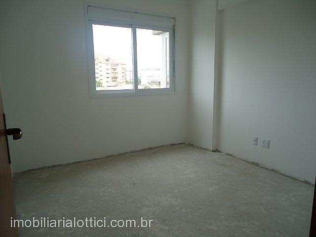 Imobiliária Lottici - Apto 2 Dorm, Canoas (38749) - Foto 9