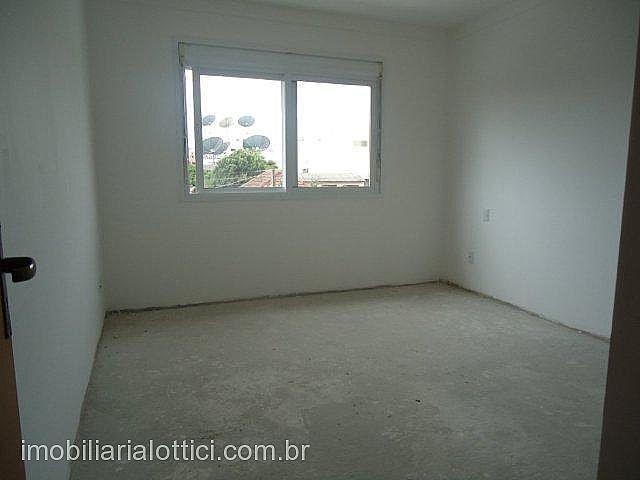 Imobiliária Lottici - Apto 2 Dorm, Canoas (38749) - Foto 8
