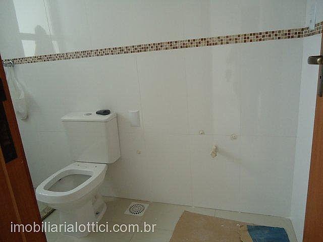 Imobiliária Lottici - Apto 2 Dorm, Canoas (38749) - Foto 7