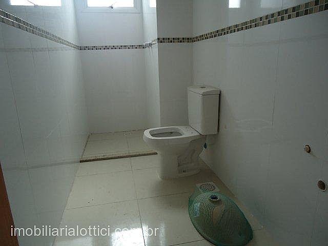 Imobiliária Lottici - Apto 2 Dorm, Canoas (38749) - Foto 6