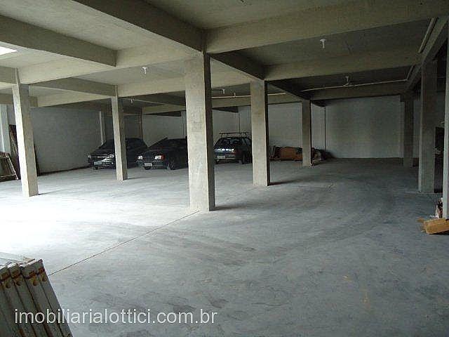 Imobiliária Lottici - Apto 2 Dorm, Canoas (38749) - Foto 5