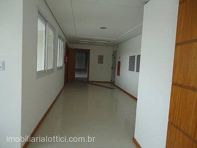 Imobiliária Lottici - Apto 2 Dorm, Canoas (38749) - Foto 4