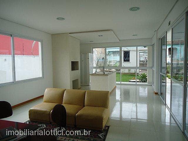 Imobiliária Lottici - Apto 2 Dorm, Canoas (38749) - Foto 3
