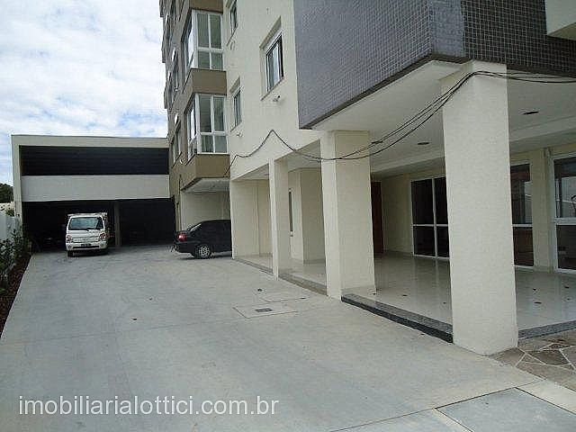 Imobiliária Lottici - Apto 2 Dorm, Canoas (38749) - Foto 2