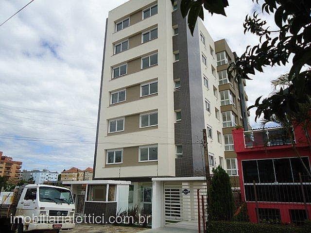 Imobiliária Lottici - Apto 2 Dorm, Canoas (38749)