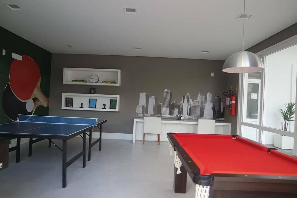 Imobiliária Lottici - Apto 3 Dorm, Canoas (38777) - Foto 5
