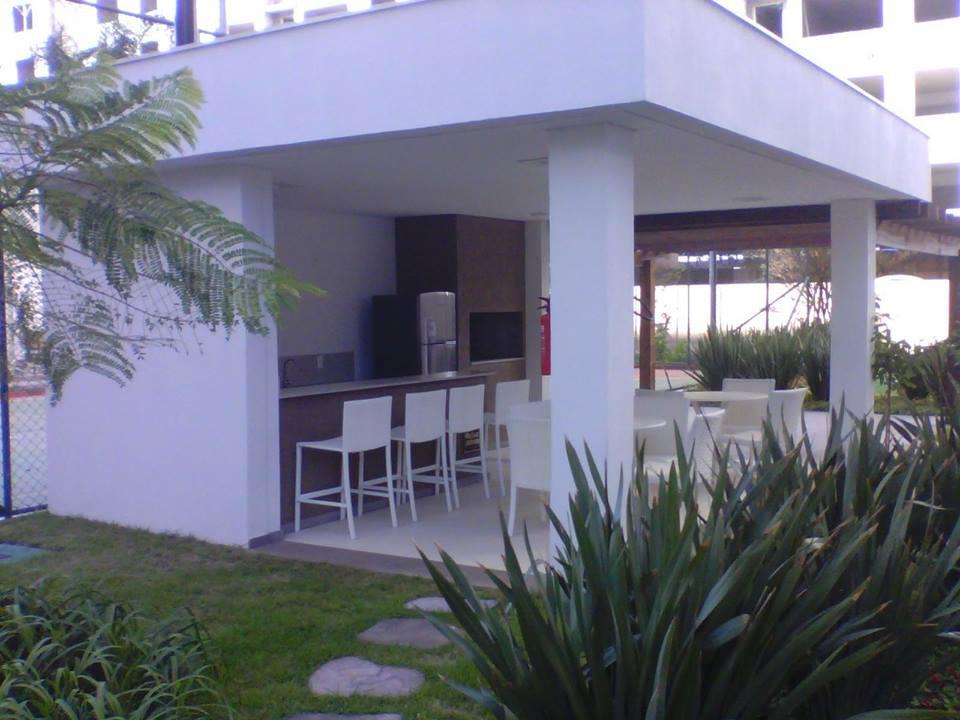Imobiliária Lottici - Apto 3 Dorm, Canoas (38777) - Foto 4