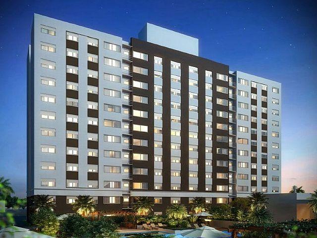 Imobiliária Lottici - Apto 3 Dorm, Canoas (38777)