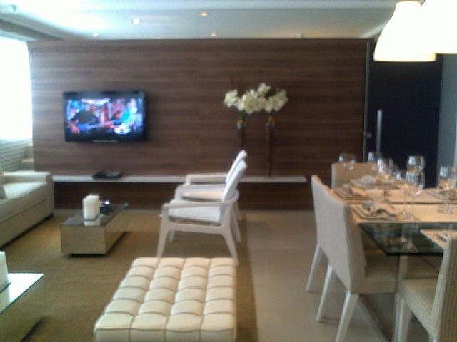 Imobiliária Lottici - Apto 3 Dorm, Canoas (38777) - Foto 9