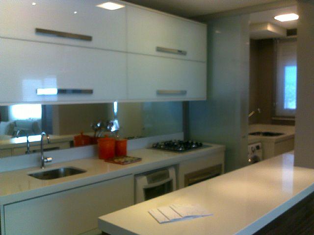 Imobiliária Lottici - Apto 3 Dorm, Canoas (38777) - Foto 8