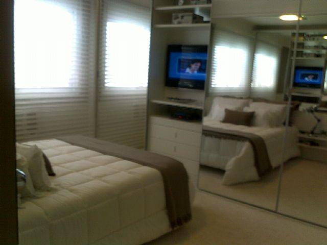 Imobiliária Lottici - Apto 3 Dorm, Canoas (38777) - Foto 7
