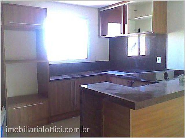 Imobiliária Lottici - Apto 3 Dorm, Centro, Canoas - Foto 10