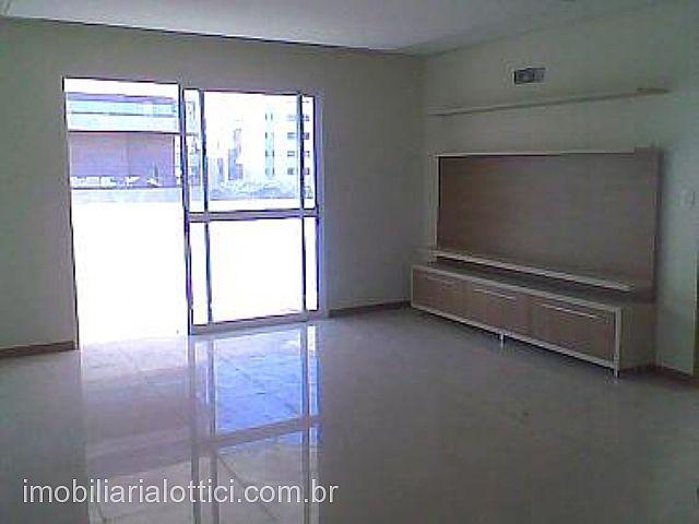 Imobiliária Lottici - Apto 3 Dorm, Centro, Canoas - Foto 5