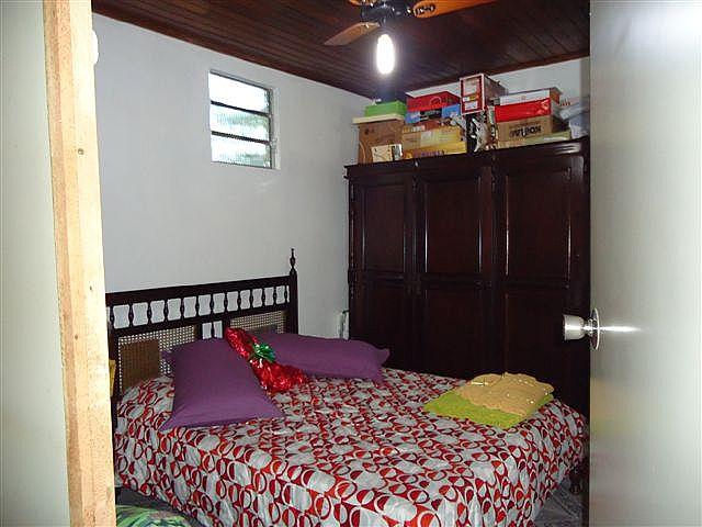 Imobiliária Lottici - Casa 3 Dorm, Estância Velha - Foto 7