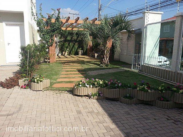 Imobiliária Lottici - Casa 3 Dorm, Canoas (44796) - Foto 4