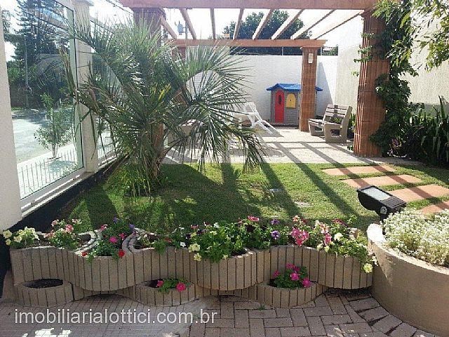 Imobiliária Lottici - Casa 3 Dorm, Canoas (44796) - Foto 3