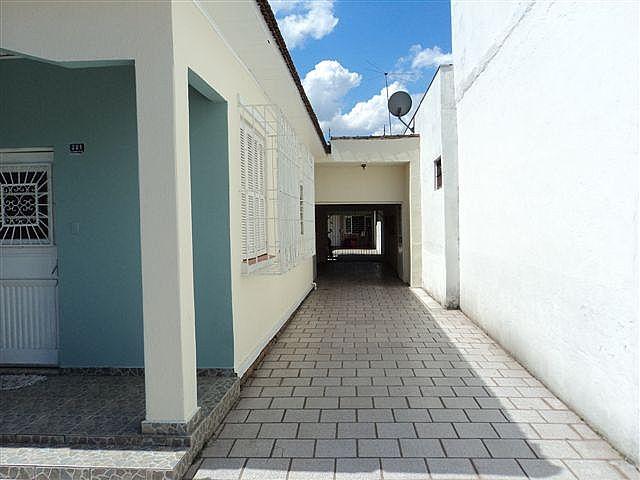 Imobiliária Lottici - Casa 4 Dorm, Mathias Velho - Foto 7