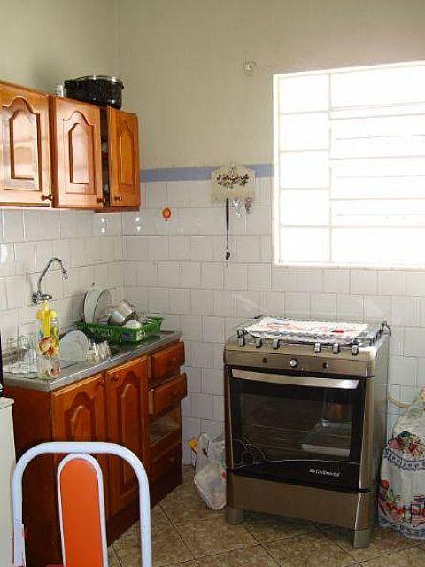 Imobiliária Lottici - Casa 4 Dorm, Mathias Velho - Foto 5