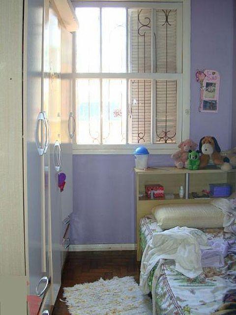Imobiliária Lottici - Casa 4 Dorm, Mathias Velho - Foto 4