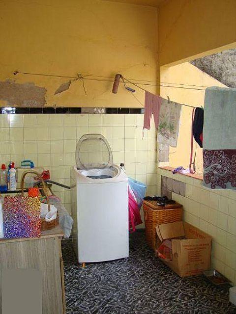 Imobiliária Lottici - Casa 4 Dorm, Mathias Velho - Foto 3