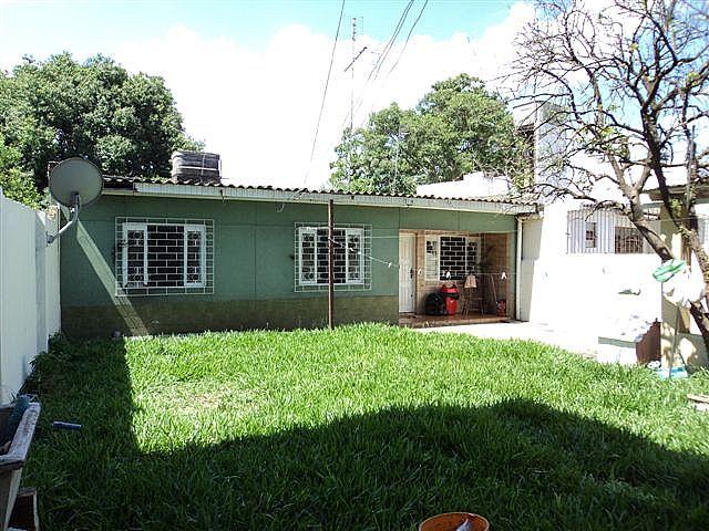 Imobiliária Lottici - Casa 4 Dorm, Mathias Velho - Foto 2