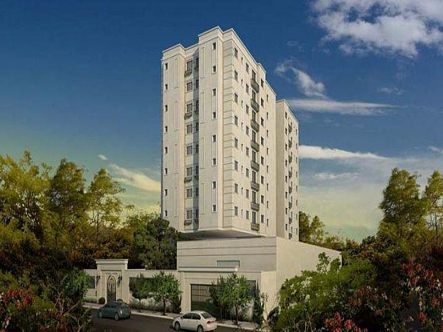 Imobiliária Lottici - Apto 2 Dorm, Canoas (45289)
