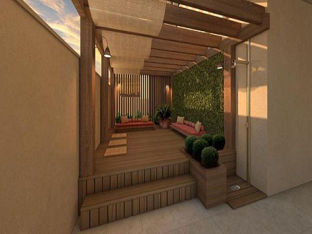 Imobiliária Lottici - Apto 2 Dorm, Canoas (45289) - Foto 9