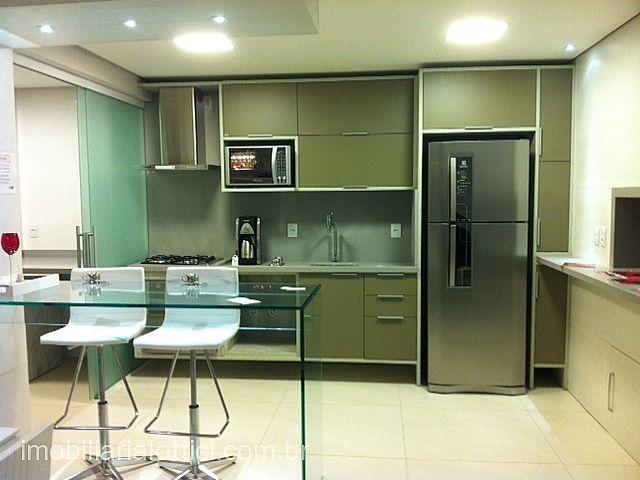 Imobiliária Lottici - Apto 2 Dorm, Canoas (45289) - Foto 5