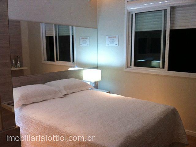 Imobiliária Lottici - Apto 2 Dorm, Canoas (45289) - Foto 4