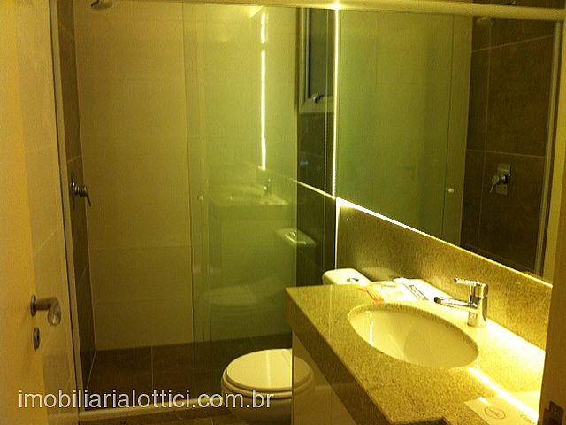 Imobiliária Lottici - Apto 2 Dorm, Canoas (45289) - Foto 3