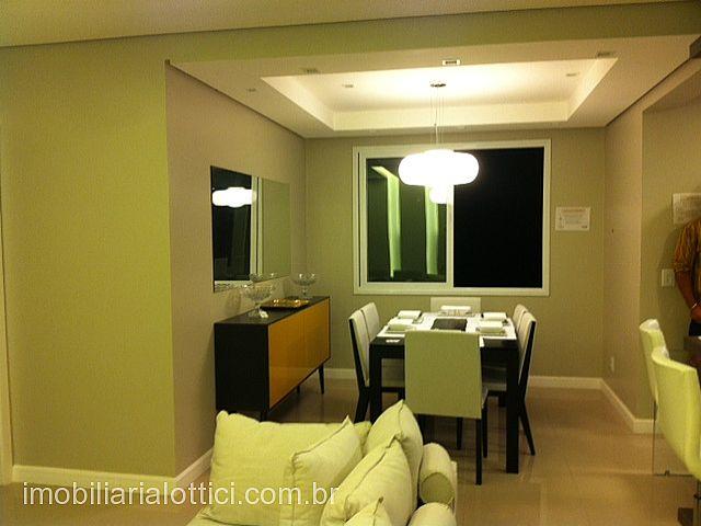 Imobiliária Lottici - Apto 2 Dorm, Canoas (45289) - Foto 2