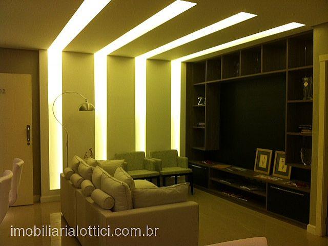 Imobiliária Lottici - Apto 3 Dorm, Canoas (45290) - Foto 9