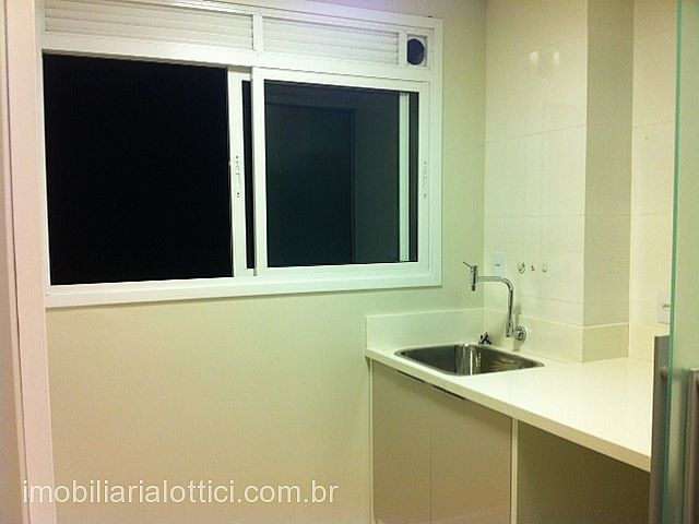 Imobiliária Lottici - Apto 3 Dorm, Canoas (45290) - Foto 7