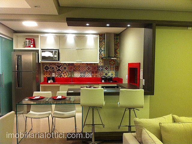 Imobiliária Lottici - Apto 3 Dorm, Canoas (45290) - Foto 6